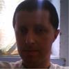 Александр, 42, г.Жмеринка