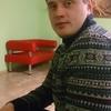 Sergey, 35, Krasnohrad