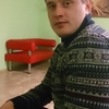 Сергей, 35, г.Красноград