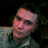 Володя, 51, г.Бережаны