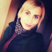 Татьяна, 23, г.Могилёв