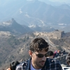 Ahmad, 22, г.Эр-Рияд