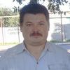 enygma, 48, г.Горское