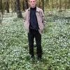 Дмитрий, 32, г.Новогрудок
