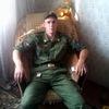 Александр, 24, г.Большое Болдино