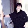 Екатерина, 45, г.Новосибирск