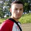 ВЛАД, 22, г.Кемерово