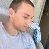 Виталийb, 24, г.Чугуев