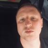 Алексей, 27, г.Электросталь
