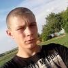 Иван, 16, г.Азов