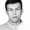Константин, 41, г.Куровское