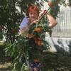 Оксана, 40, г.Балашиха