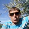 Олег, 49, г.Добровеличковка