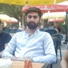 yetim97, 20, г.Гянджа