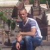 Олександр, 38, г.Тячев