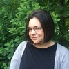 Марина, 26, г.Одесса
