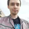 Олег, 29, г.Норильск