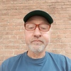 Jeff Ruder, 55, г.Бозмен