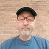 Jeff Ruder, 55, Bozeman
