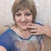 Marisha, 53, г.Буденновск