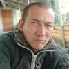 Рустам, 47, г.Ташкент