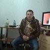 алексей, 32, г.Мотыгино