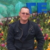 Radik Habibov, 37, Severskaya