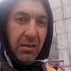 Борко, 38, г.Омск