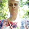 Марина, 31, Світловодськ