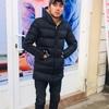 Kamal, 26, г.Астана