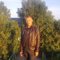 Стас, 28 лет, Водолей, Барнаул