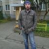Денис, 40, г.Минск