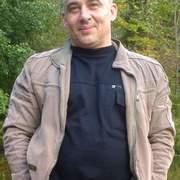 Олег, 44, г.Ревда