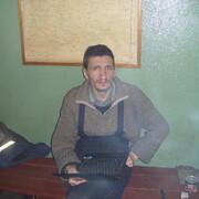 Павел, 48, г.Кандалакша