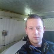 Денис Бегунов, 34, г.Дегтярск