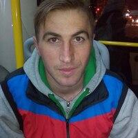 ванька, 26 лет, Дева, Санкт-Петербург