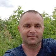 Павел, 38, г.Троицк