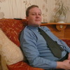 эдуард, 43, г.Березовский