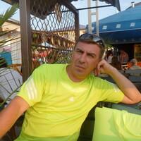 Александр К., 47 лет, Дева, Тамбов