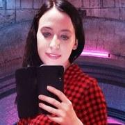 Людмила, 32, г.Новополоцк