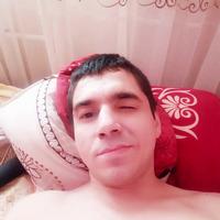 МИХАИЛ, 31 год, Скорпион, Рязань