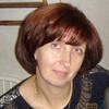 Наталья, 50, г.Тутаев