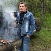 Akrom, 30, г.Ногинск