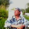 Алексей, 48, г.Всеволожск