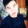Muslim, 30, г.Астрахань