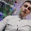 Макс, 24, г.Донецк