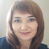 Надежда, 35, г.Пермь