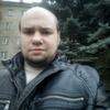 Артем, 38, г.Краматорск