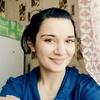 таня, 21, Куп'янськ