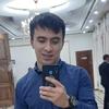Мурад, 24, г.Джамбул